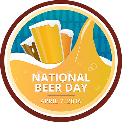 bdg_nationalbeerday2016_lg